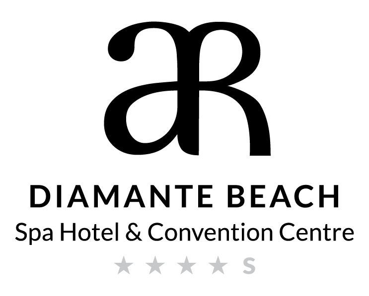 Hotel AR Diamante Beach Spa & Convention Centre Calpe